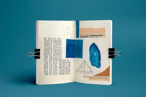 Koi-Samsa_cuaderno-piramide