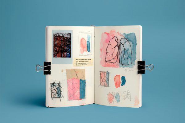 Koi-Samsa_cuaderno-pulmon