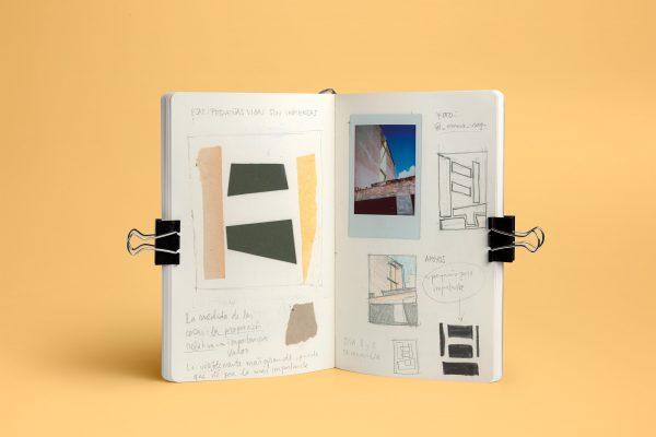 Koi-Samsa_cuaderno-vigas