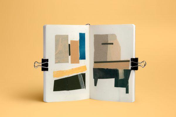 Koi-Samsa_cuaderno-vigas2