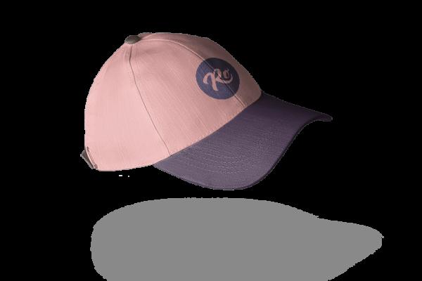ro-gorra-rosa