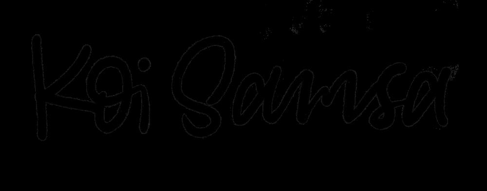 Koi Samsa